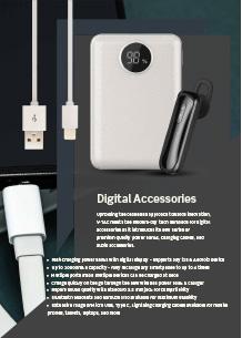 Smart Digital